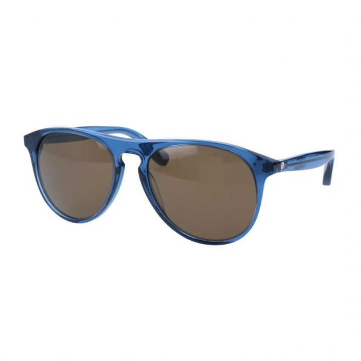 Made in Italia VERNAZZA Damen Herren Sonnenbrille Sunglasses Verspiegelt Brille