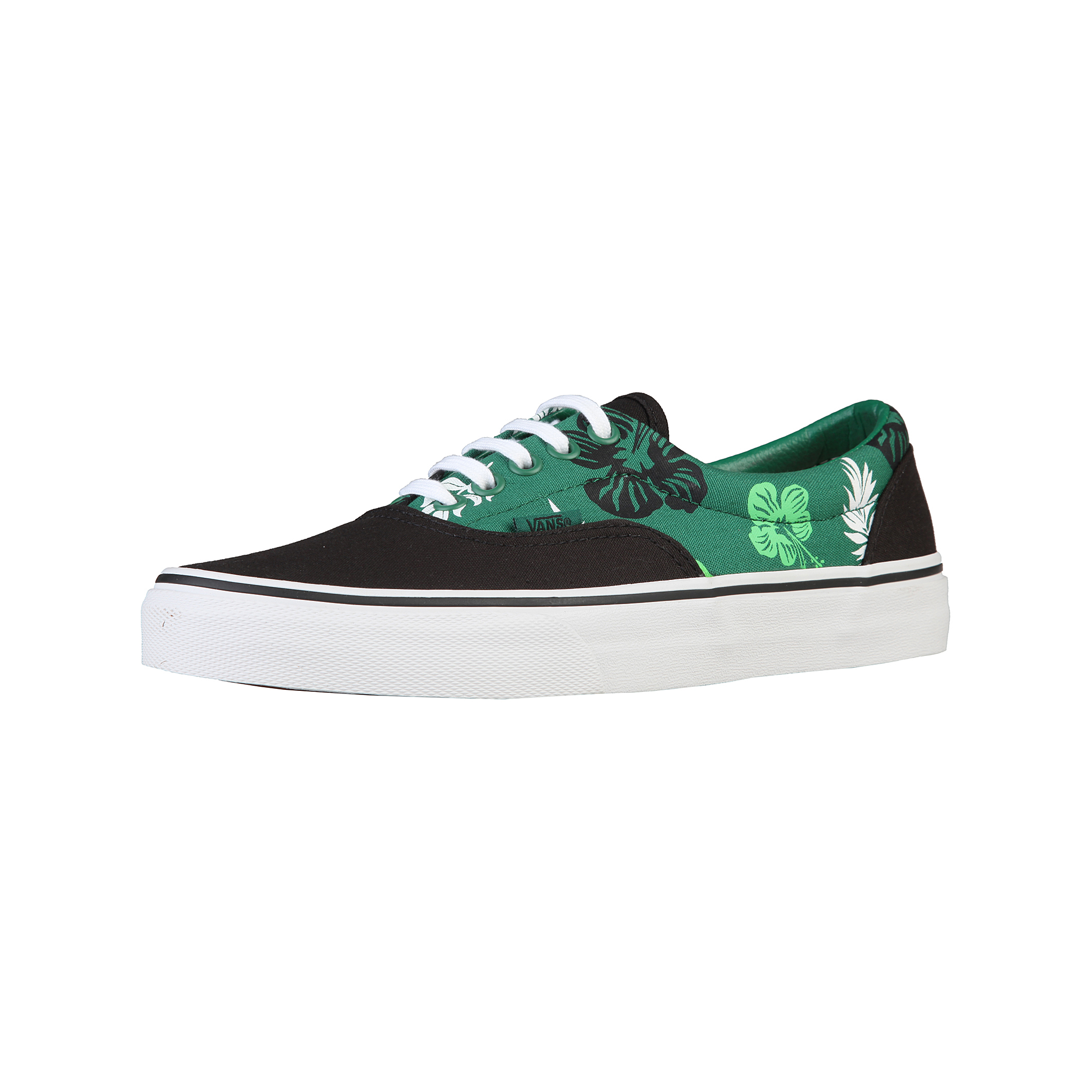 Vans ERA Unisex Damen Herren Schuhe Low-Top Sneaker Schnürschuhe ... 63a62321f4