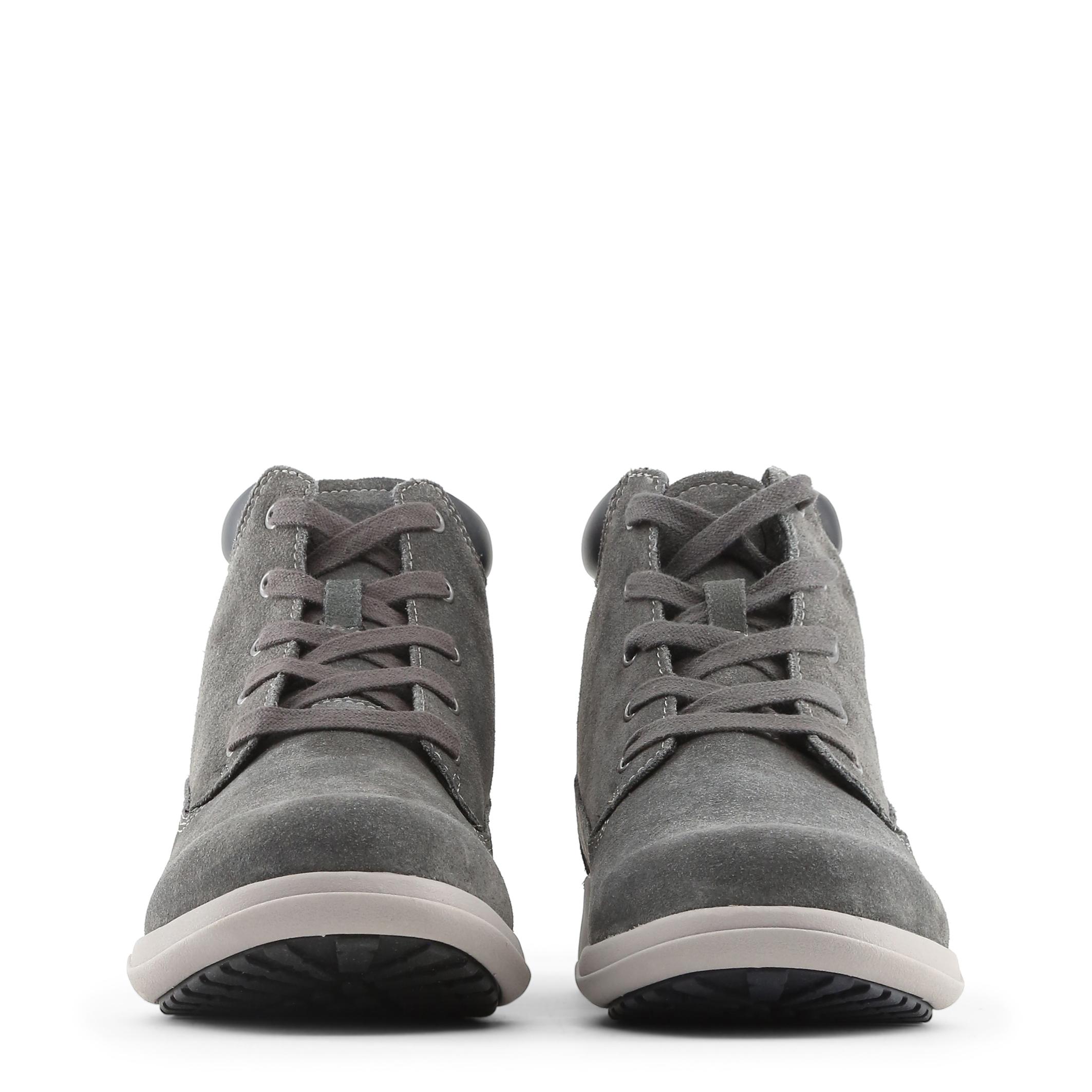 Lumberjack WINTERHOUSTON Winter Zapatos Sneaker botas botas botas Stiefel Echtleder f38420