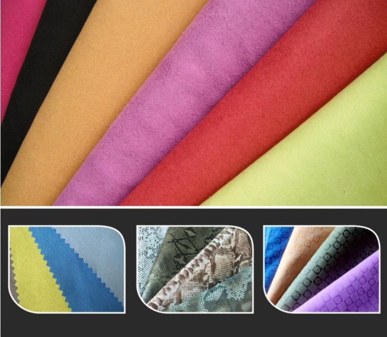 leder alca wrapping folie kleber stoff schwarz dachhimmel bmw e46 e36 e92 e90 m3 ebay. Black Bedroom Furniture Sets. Home Design Ideas