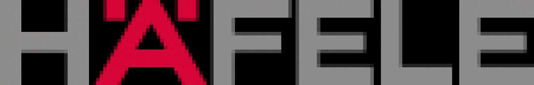 60 DIN R für Schweizer Zylinder Stulp Edelstahl Einsteckschloss Schweiz 78