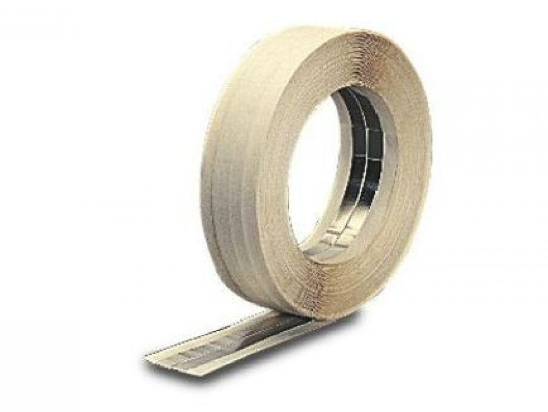 knauf alux-kantenschutz 30 m/rolle kantenschutz eckenschutz gp: 0,50