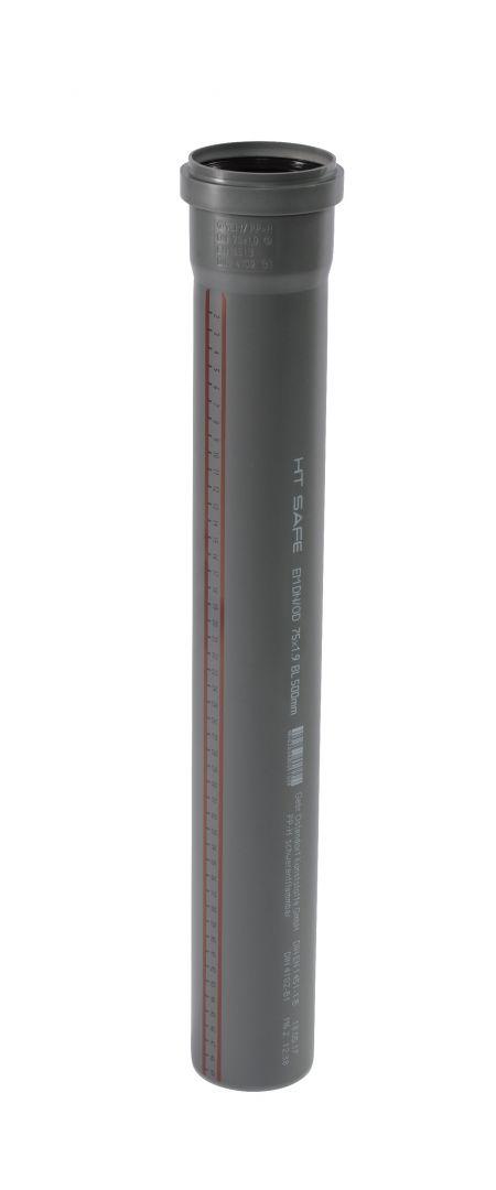 Grandora 4 St/ück 28,6 x 25,3 cm cremewei/ß Fliesenaufkleber Design 13 I 3D Mosaik Fliesenfolie K/üche Bad Wandaufkleber Fliesensticker Fliesendekor W5575