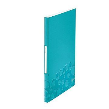 A5/Holz Clip Board//Office Papier Hartplatte//23/x 15,5/x 0,3/cm