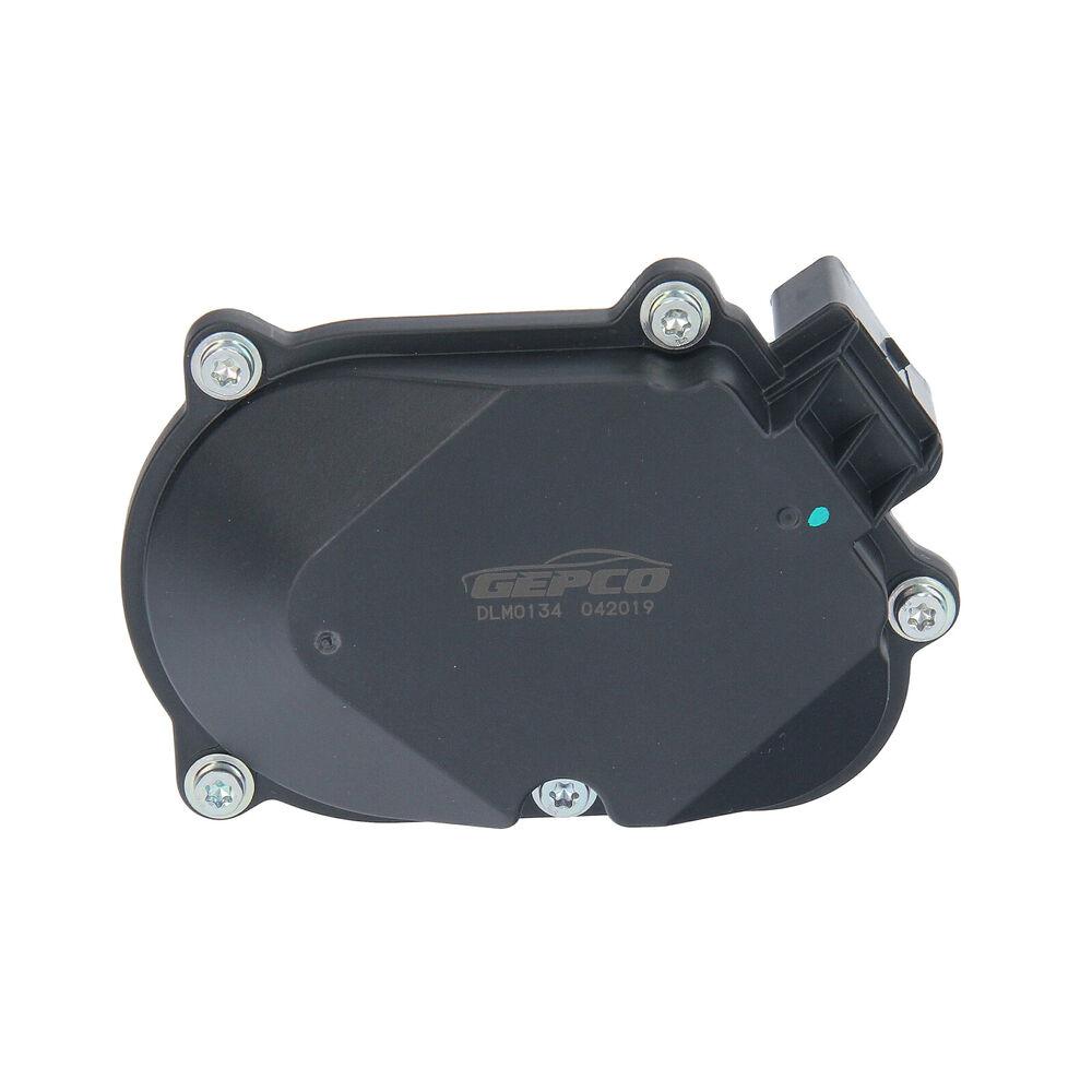 Hooami 5PCS in acciaio INOX con incisione personalizzata argentato Blank stamping tag cuore charm pendente 39/x 36/MM Normal