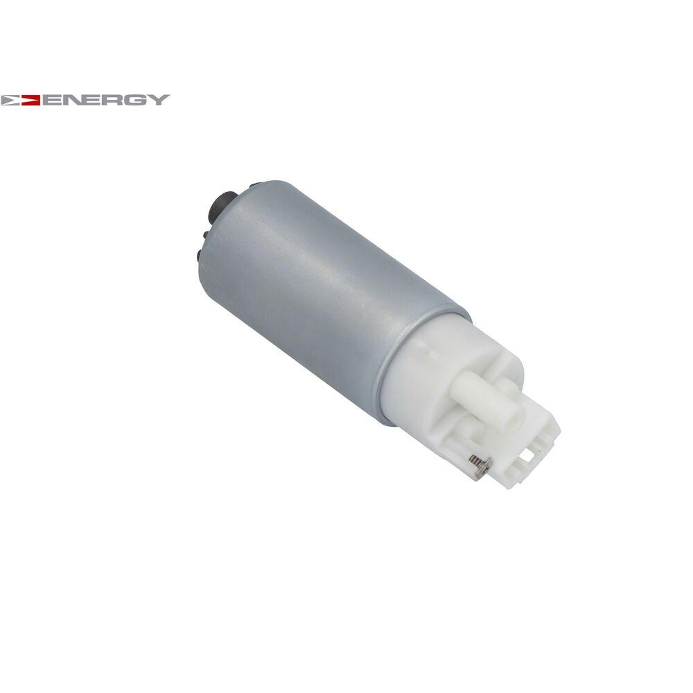 Febi bilstein Filtro de combustible 35084 prefiltro para mercedes SK ng Mk 405 350 403