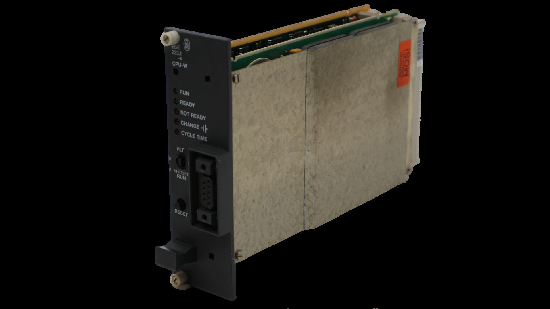 Cosel Power Supply UAF500S-24 Netzteil Stromversorgung