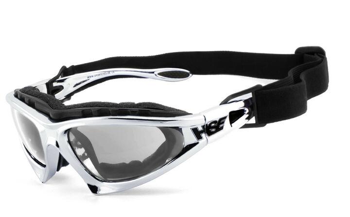 Sonnenbrille Sportbrille Radsport Volleyball Climbing Funsport Outdoor S-518
