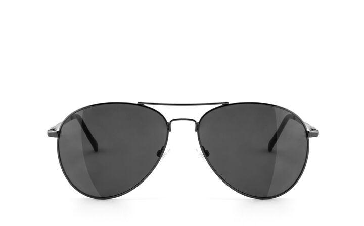 3319ccbc29f1d9 Glaseigenschaften: Beschussfeste Gläser DIN- & ANSI-Norm UV400 Schutzfilter  | Gestell / Material: Metall | Gestellfarbe: Gun Metal | Finishing:  Hochglanz ...