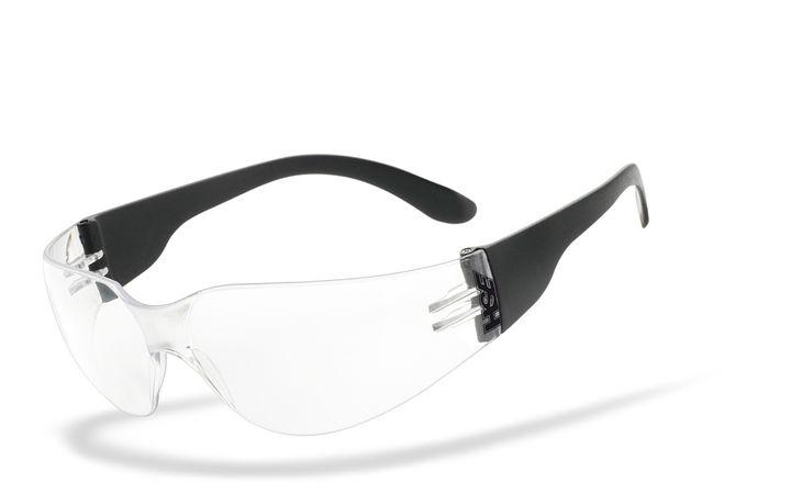 HSE SportEyes SPRINTER 2.0 2215-x Sportbrille Sonnenbrille Motorradbrille Brille