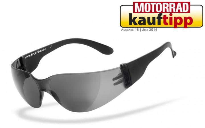 HSE SportEyes SPRINTER 2.0 2215-m Sportbrille Sonnenbrille Motorradbrille Brille