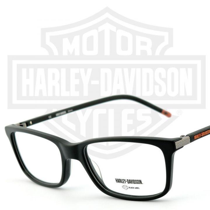 harley davidson brille komplettbrille in deiner sehst rke. Black Bedroom Furniture Sets. Home Design Ideas