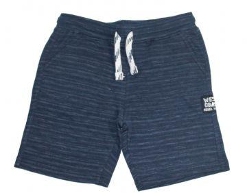 68 Losan Baby Jungen Shorts kurze Hose azul vigore muestra Gr
