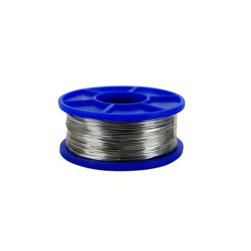 Lötdraht Ø 0,5 mm Lötzinn Löten Zinn Sn60Pb40 Flussmitttel 100g | eBay