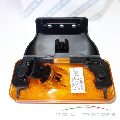ORIGINALE AUDI VW SEAT SKODA krafstoffdrucksensor06d 906 051a 0 261 545 008