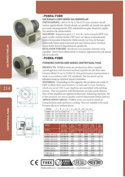 Radialventilator REGLER FLANSCH FLEXROHR Luftabsaugung Zentrifugal Gebläse