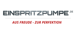 inkl Ventile mit Aufpreis Drehwinkelsensor PSG-5 Steuergerät 0470506024 Inkl
