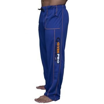 STILYA SPORTSWEAR Track Pants Sweatpants Trackpants Bodybuilding 1081