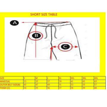 Details about  /Big SM Extreme Sportswear Bodybuilding Shorts Shorts Pants show original title