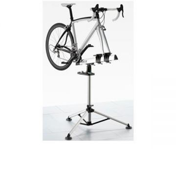 743350 Tacx cyclespider Team montageständert 3350