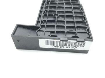 Details zu Original VW T5 Sicherungskasten Fuse Box Hauptsicherungsbox on