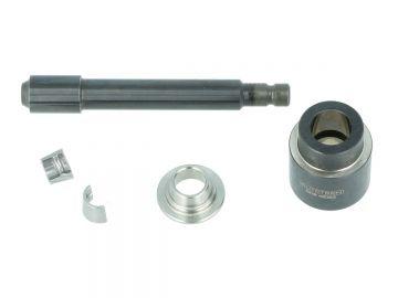 Auto & Motorrad: Teile Antrieb, Motor & Getriebe 2.0l Tfsi Autotech Benzinpumpe Upgrade Kit Umbausatz