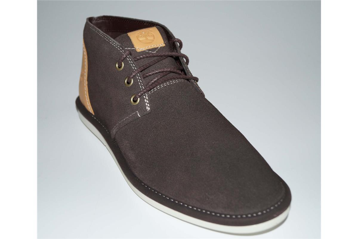 Sale 4 6 Inch Zu Leder Classic Details Herren Shoes Neu Boots Chukka 100 timberland Schuhe reoBdCx