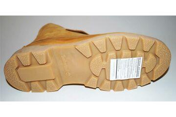 Details zu TIMBERLAND Stiefel Schuhe Herren PREMIUM classic 6 Inch 10066 Leder Boots NEU