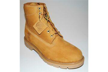 NEU! TIMBERLAND 4EYE Schuhe Herren Leder Boots High shoes