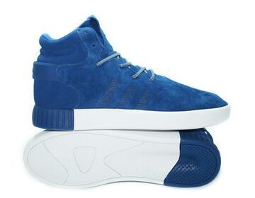 new concept c553d b6fc4 Descripción. Adidas nuevos y originales de mujeres y hombres zapatos  casuales y zapatillas invasor TUBULAR BB8385