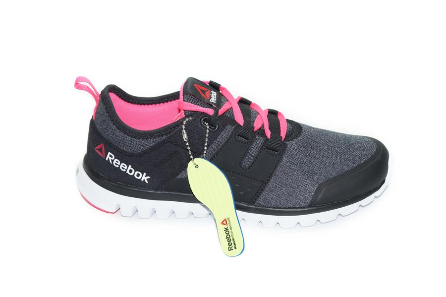 NEU Reebok Sublite Authentic Damen Schuhe Sneaker shoes