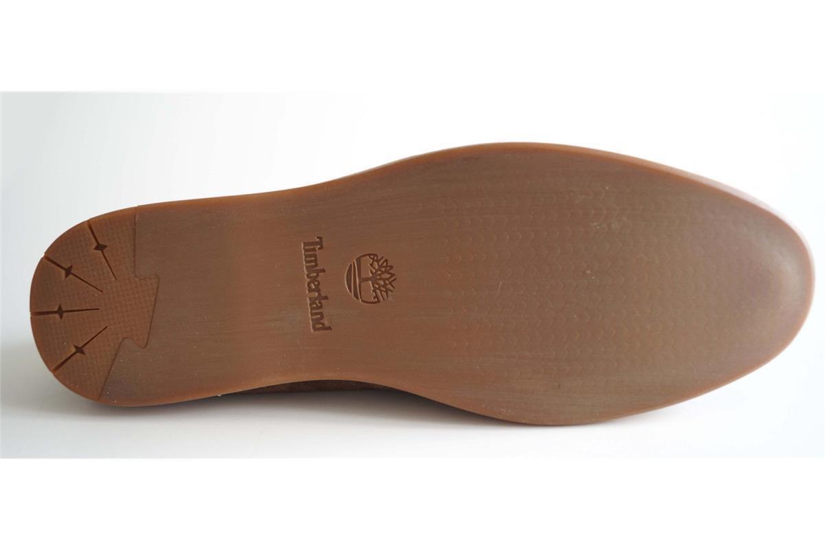 Details zu NEU TIMBERLAND Classic Earthkeepers Schuhe Herren Leder Chukka Boots shoes