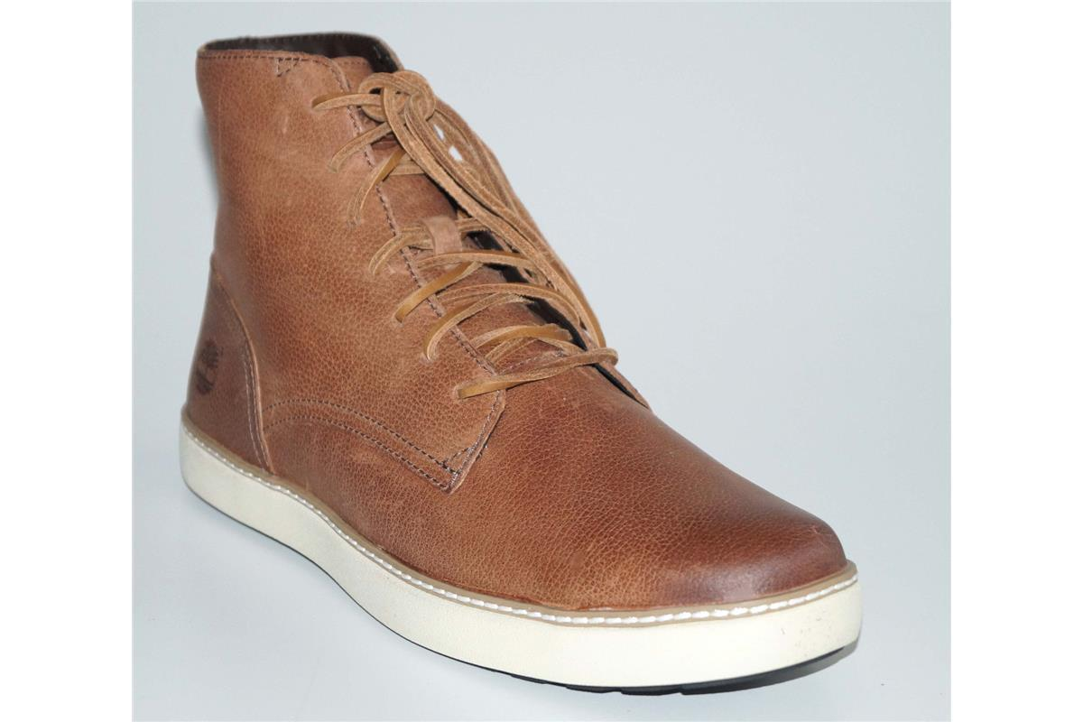 scarpe uomo pelle timberland