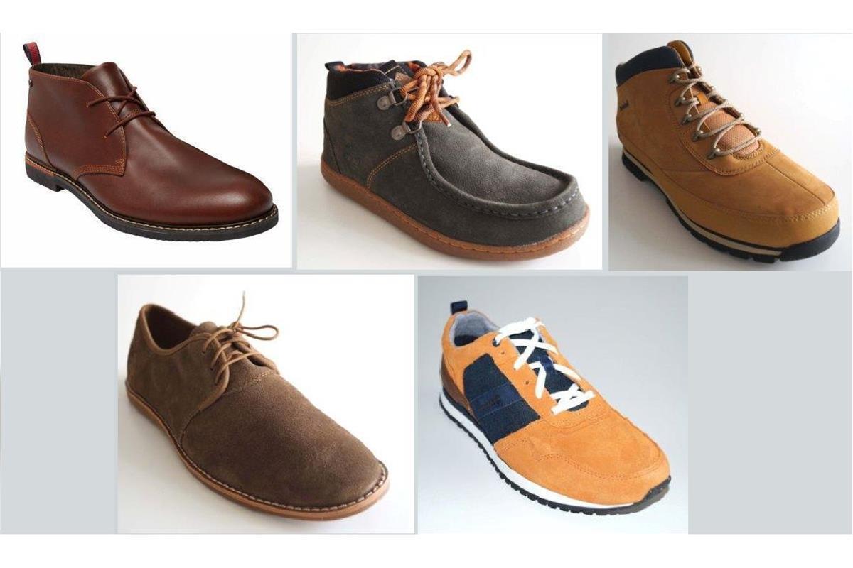 Original Kauf Bestbewerteter Rabatt Gedanken an Details zu NEU TIMBERLAND Classic Earthkeepers Schuhe Herren Leder Chukka  Boots shoes