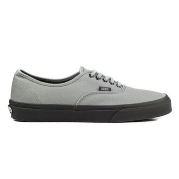 Details zu Vans Authentic Schuhe Skater Sneakers V38EMMOM Grau High Rise Pewter Canvas