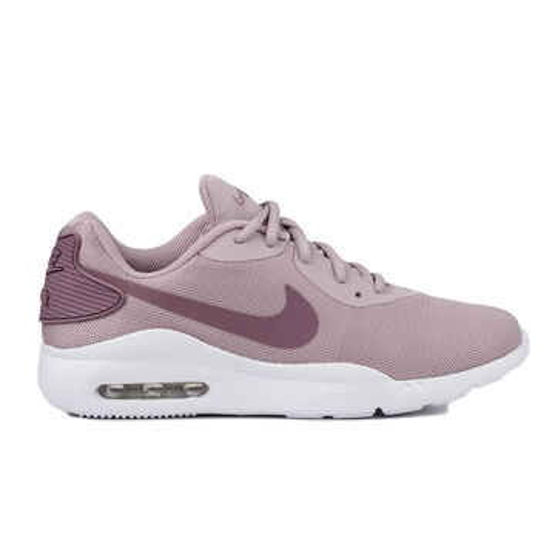 Details zu NIKE WMNS Air Max Oketo Damen Schuhe AQ2231 500 Turnschuhe Sneaker Altrosa SALE