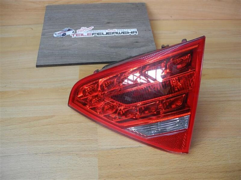 Audi a4 8k a5 8t 8f volante revestimiento revestimiento protección rodilla Soul 8k1863075a
