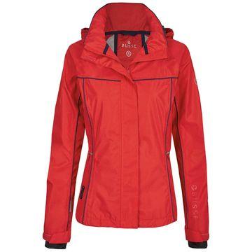 low priced b8b41 3865f Kleding en accessoires BUSSE Weste TARA TECH Sommer ...