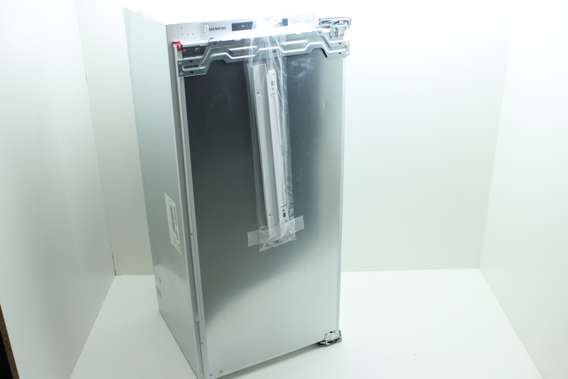Siemens Kühlschrank Mit Wasserspender : Siemens kühlschrank einbau kühlautomat ki laf neu unbenutzt