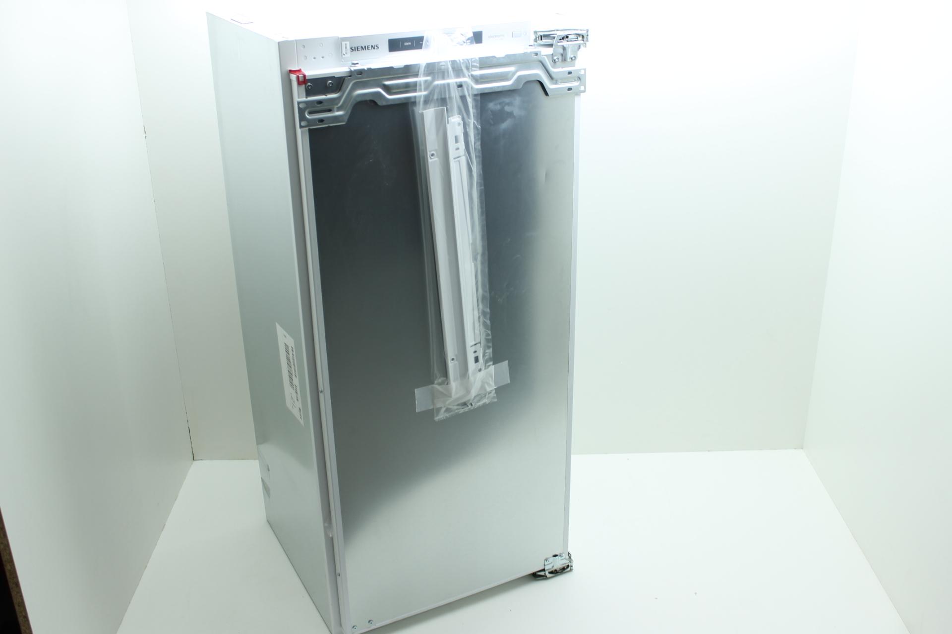 Siemens Kühlschrank Vergleich : Siemens kühlschrank einbau kühlautomat ki laf neu unbenutzt