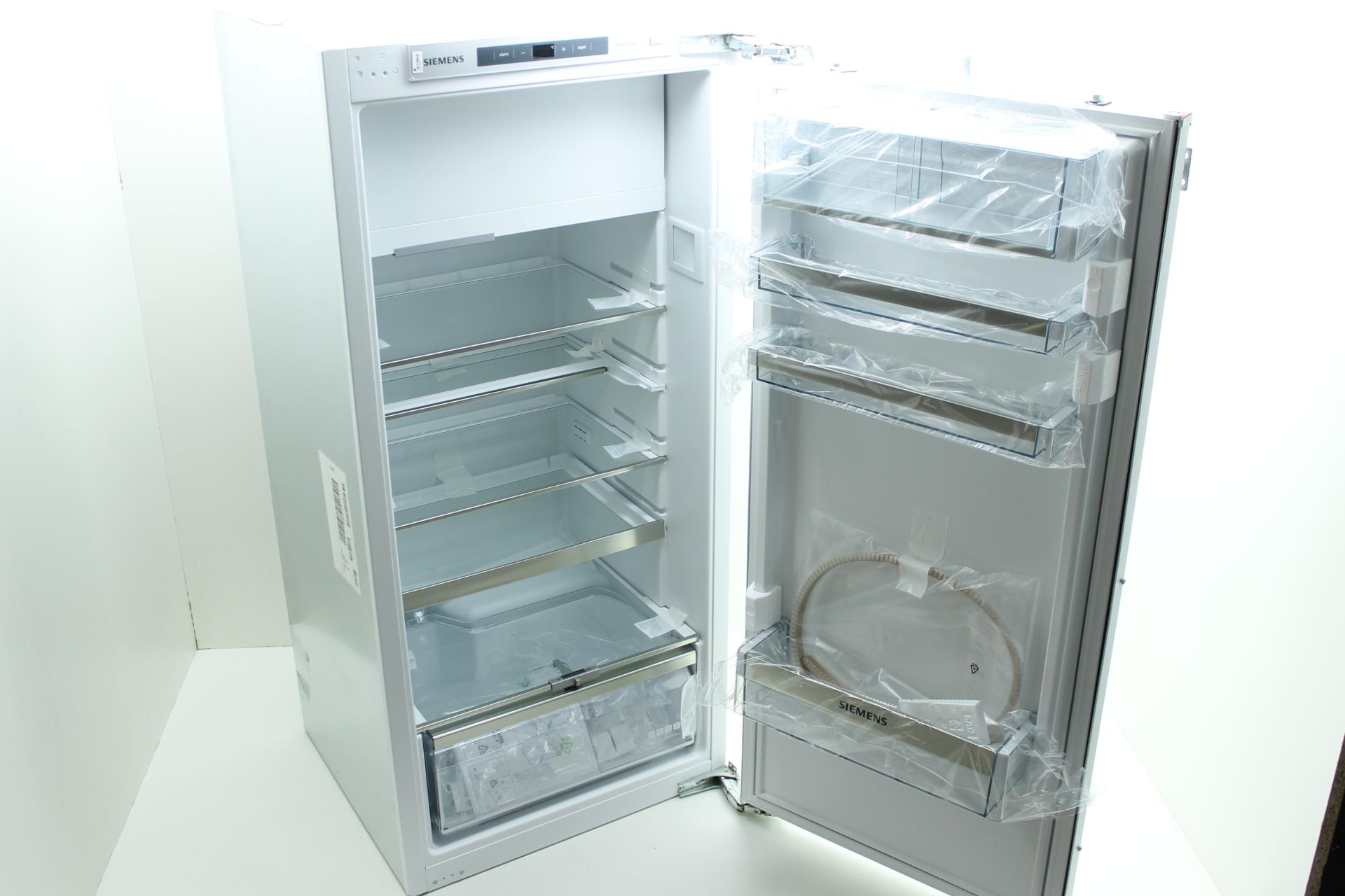 Kühlschrank Aeg Oder Siemens : Siemens kühlschrank einbau kühlautomat ki42laf40 neu unbenutzt