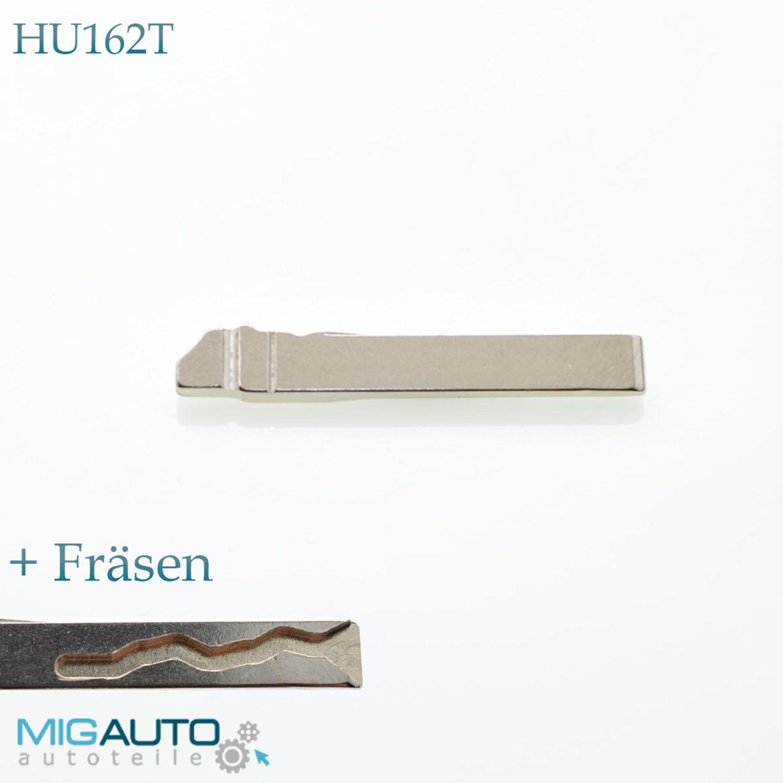 Fußmatten Auto Autoteppich passend für Skoda Roomster 2008-2015 CASZA0103