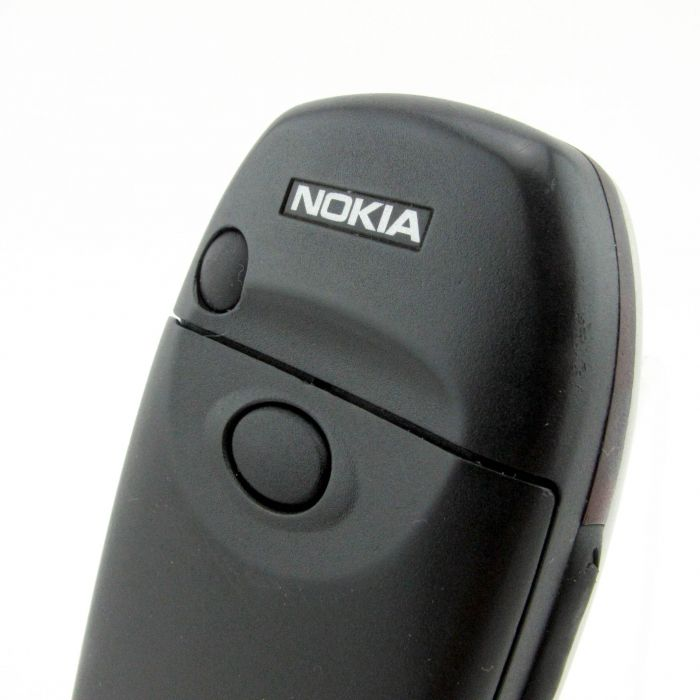 nokia 6310i silber ohne simlock kfz kompatibel handy guter. Black Bedroom Furniture Sets. Home Design Ideas