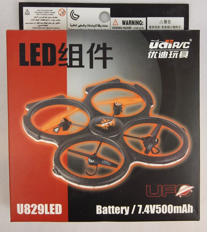 S829-20 Stück LED 5mm blau blue LEDs klar 5000mcd 20°