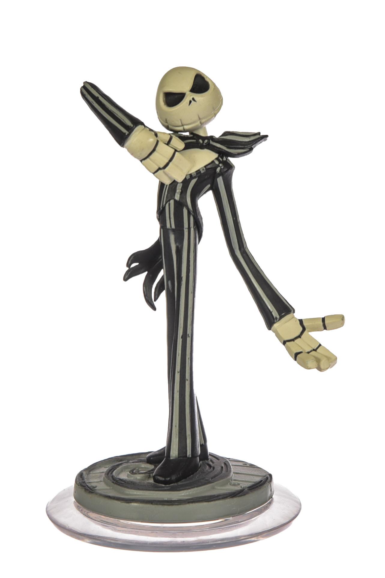 miniatuur 14 - Disney Infinity Einzelne Figuren, Playsets und Toyboxen Kombiversand