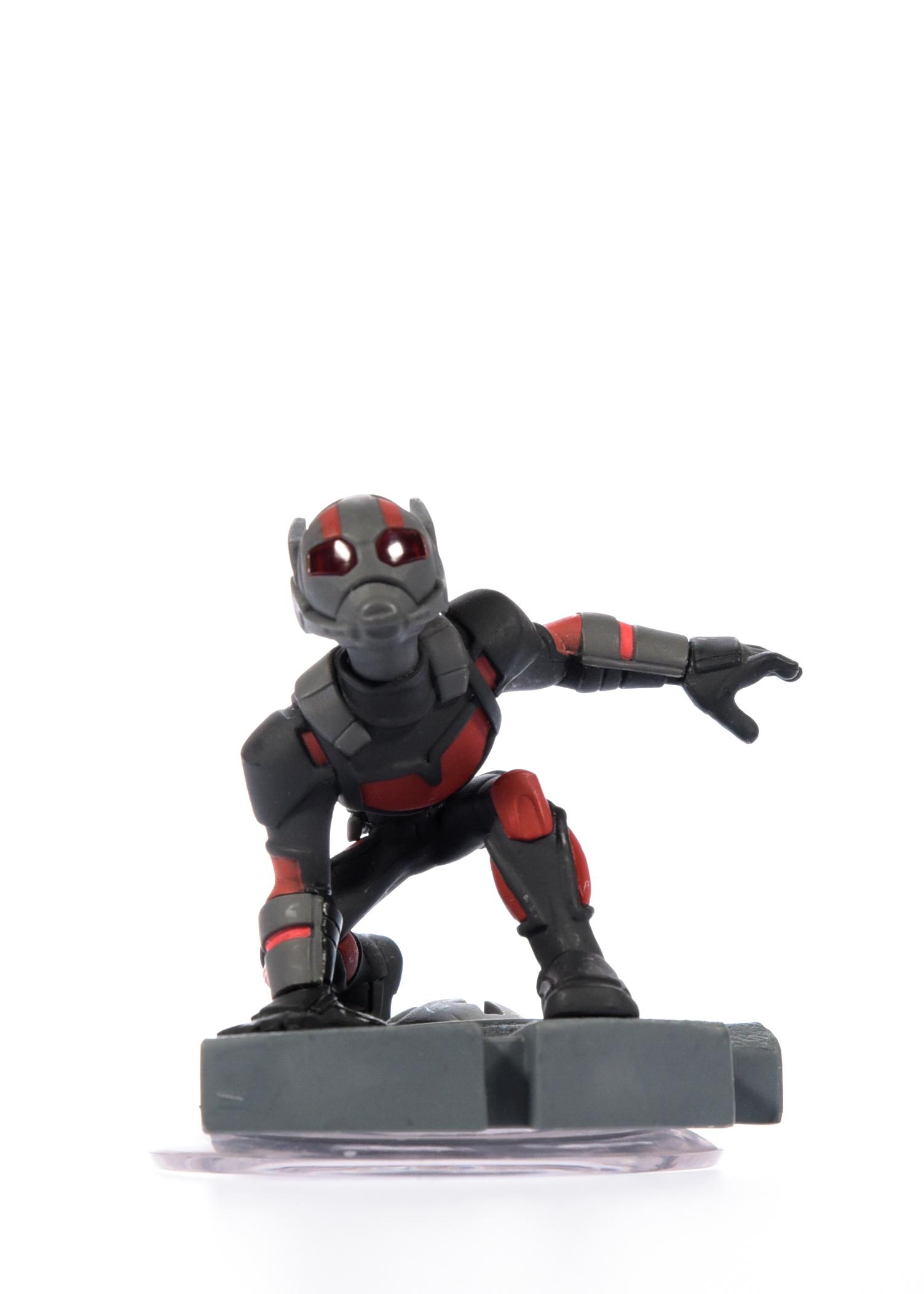 miniatuur 73 - Disney Infinity Einzelne Figuren, Playsets und Toyboxen Kombiversand