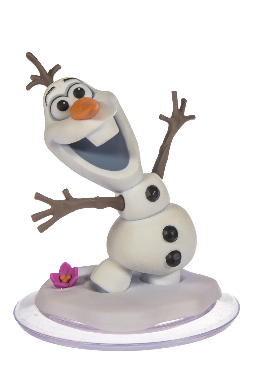 miniatuur 102 - Disney Infinity Einzelne Figuren, Playsets und Toyboxen Kombiversand