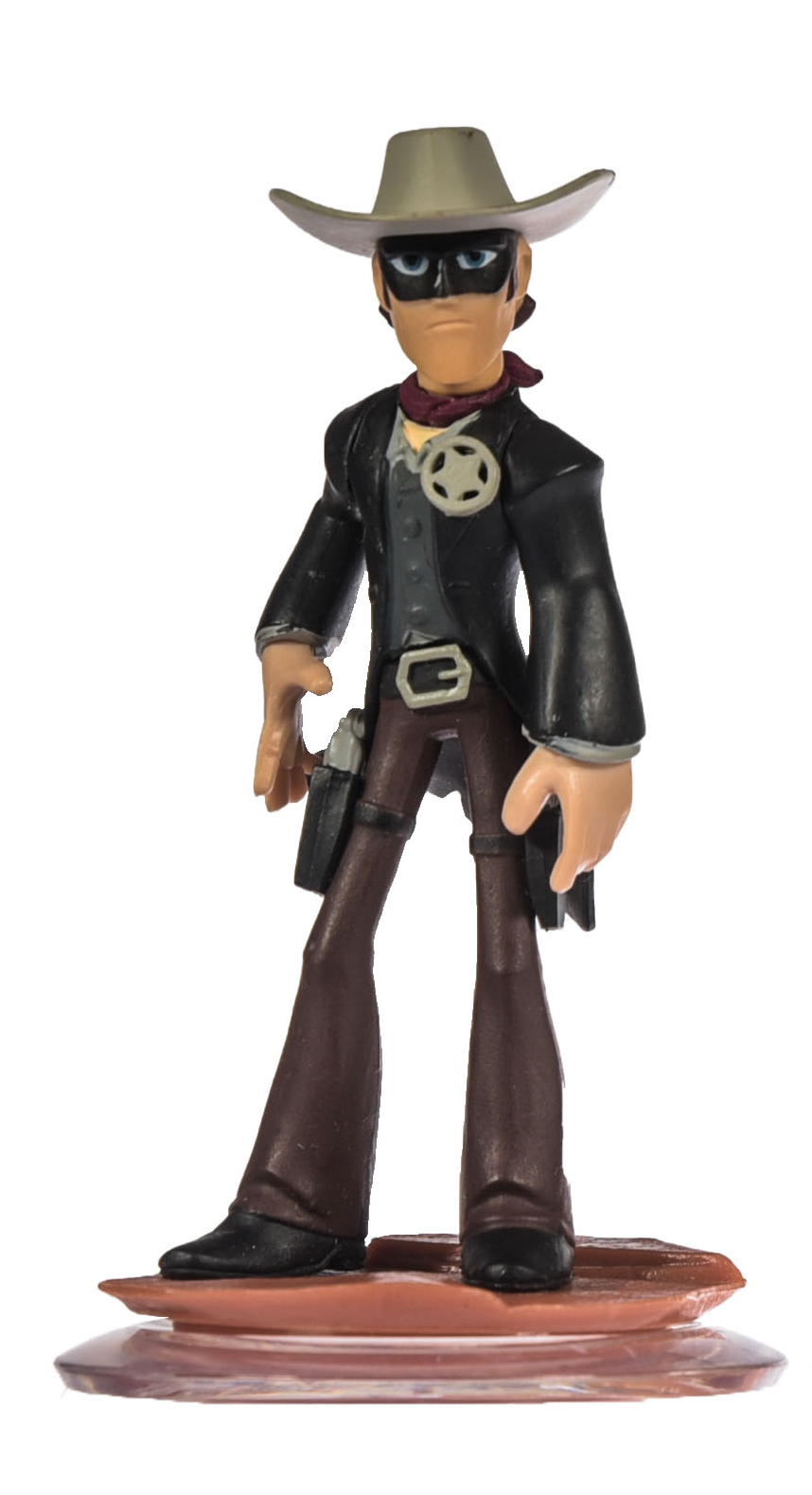 miniatuur 20 - Disney Infinity Einzelne Figuren, Playsets und Toyboxen Kombiversand