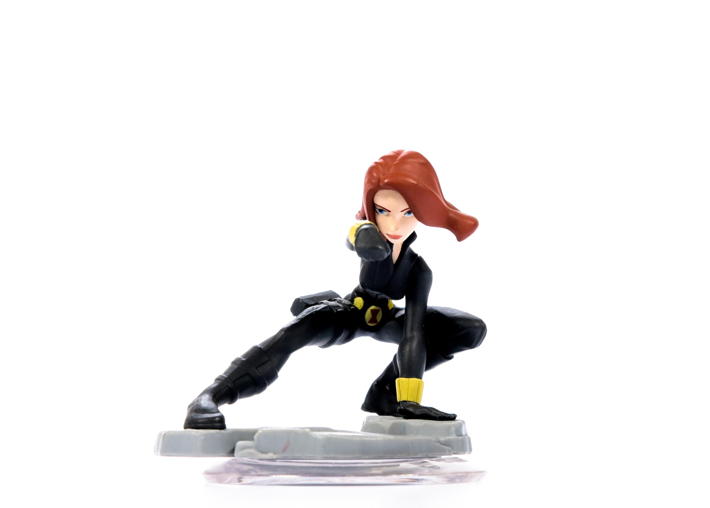 miniatuur 41 - Disney Infinity Einzelne Figuren, Playsets und Toyboxen Kombiversand