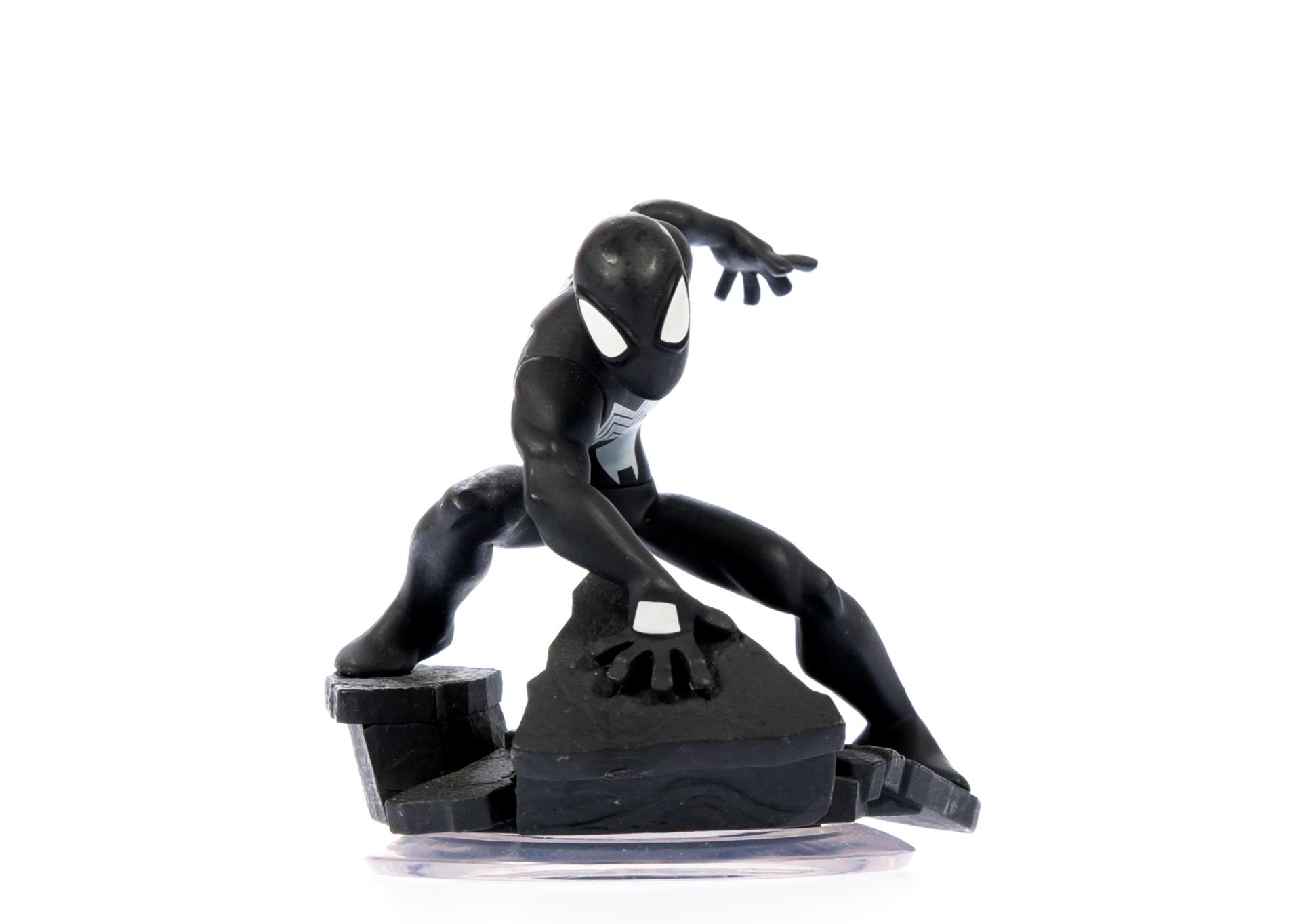 miniatuur 76 - Disney Infinity Einzelne Figuren, Playsets und Toyboxen Kombiversand
